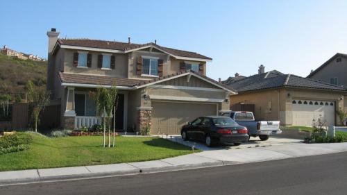 269 Glendale Avenue Photo 1