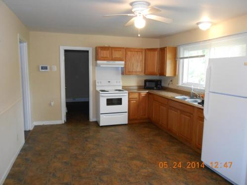 10109 Imperial Drive Photo 1