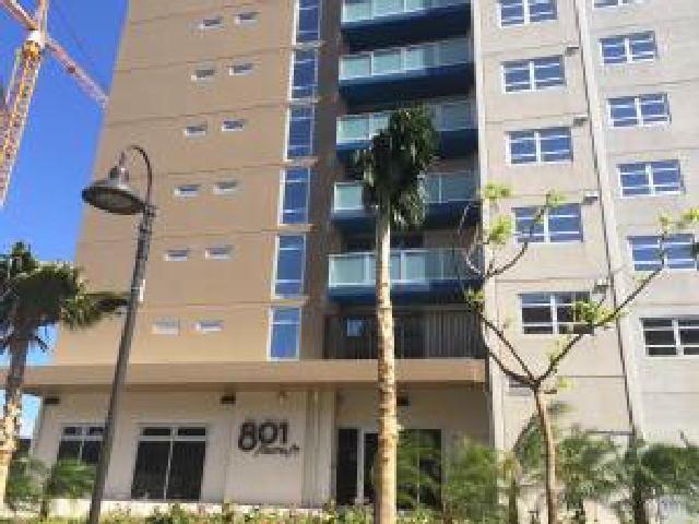801 South Street Apt 1602, Honolulu, HI 96813 | HotPads