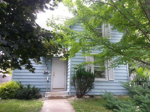 536 Edmund Avenue Photo 1