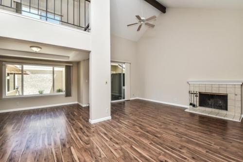 20 Northcreek Place Photo 1