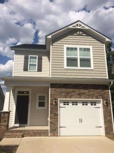 209 Canal Place Drive Photo 1