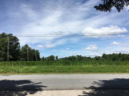 100 Mennonite Church Road Photo 1