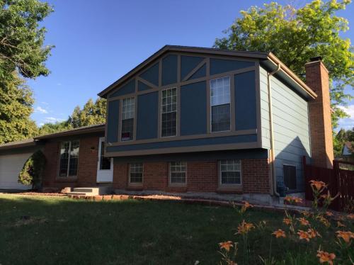 16392 E Idaho Place Photo 1