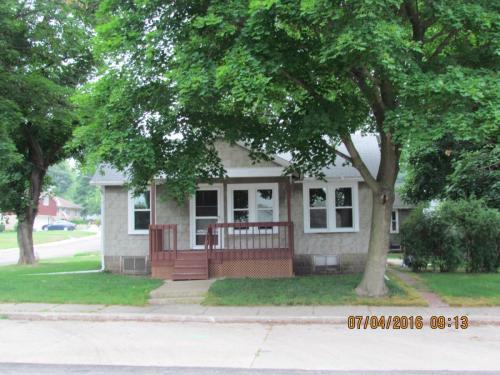 108 W Ann Street Photo 1