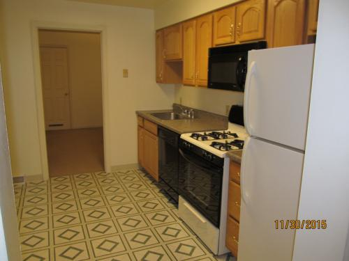 145 Southern Ave #1 Photo 1