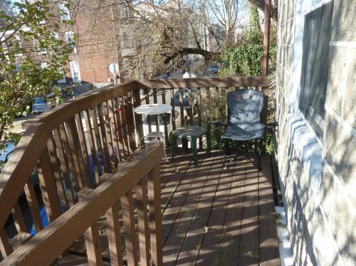 4427 Silverwood Street Photo 1