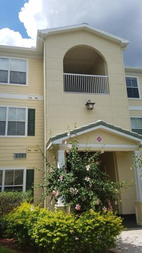 18424 Bridle Club Drive #3 FLOOR Photo 1