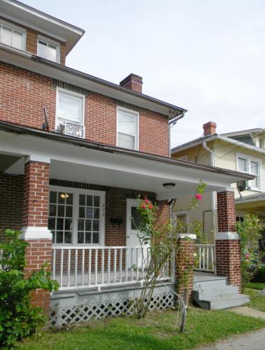 Gray Avenue Photo 1