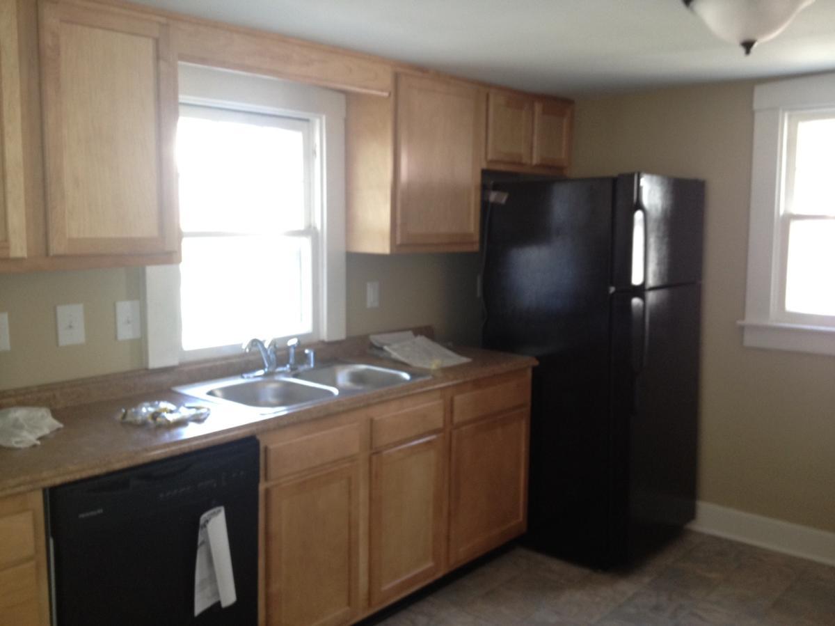 202 Meridian Avenue, Louisville, KY 40207 | HotPads