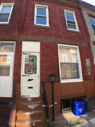 1730 N Dover Street Photo 1