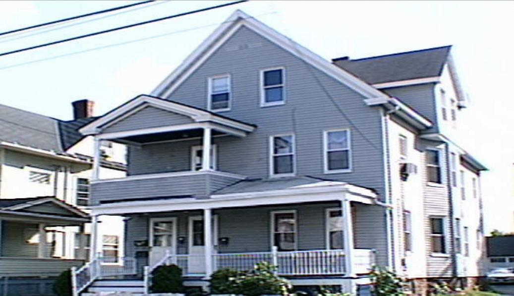 49 Brownell Avenue Apt Rooms For Rent Hartford Ct 06106