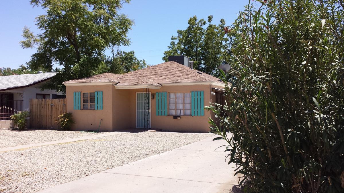 2209 E Virginia Avenue, Phoenix, AZ 85006 | HotPads