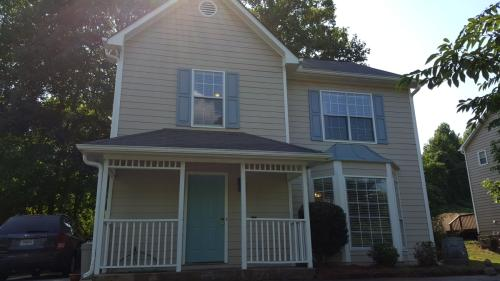 4229 Wexford Downs Way Photo 1