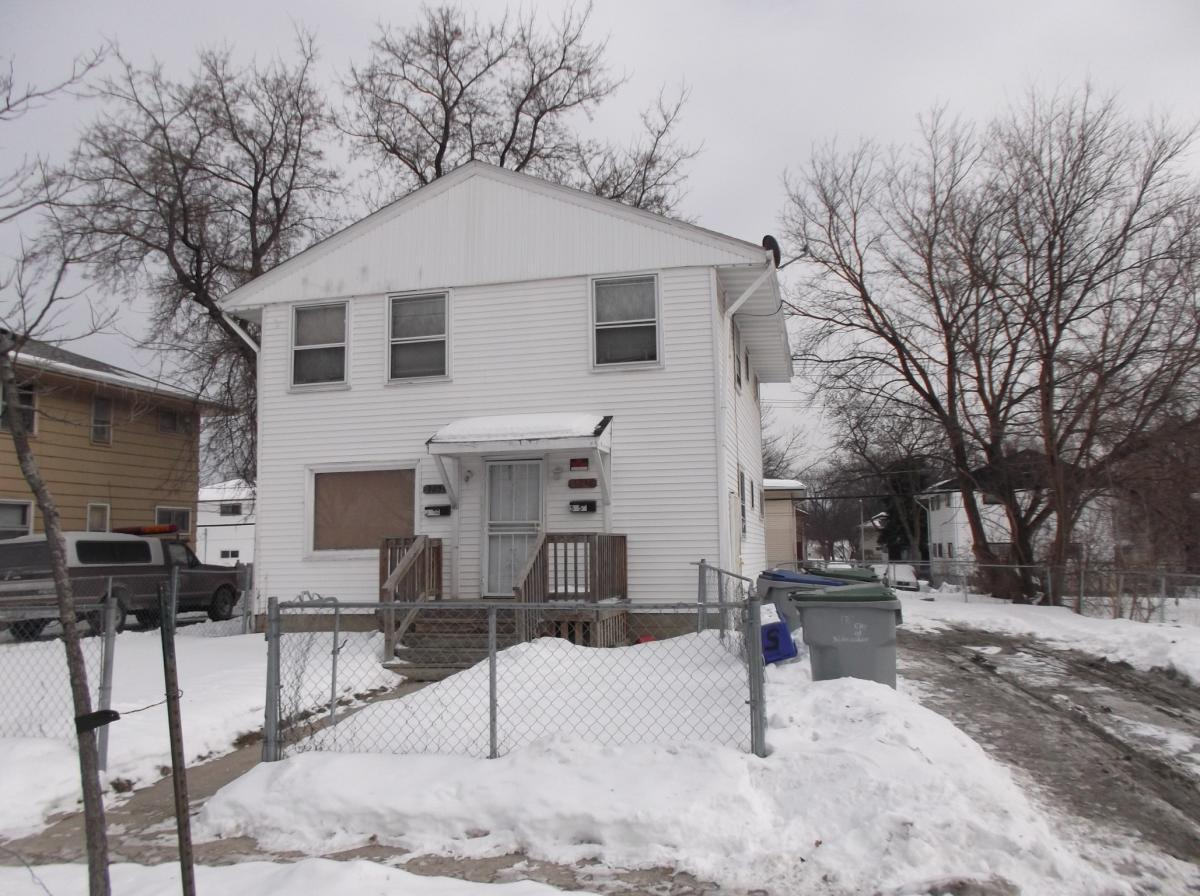5656 N 62nd Street, Milwaukee, WI 53218 | HotPads