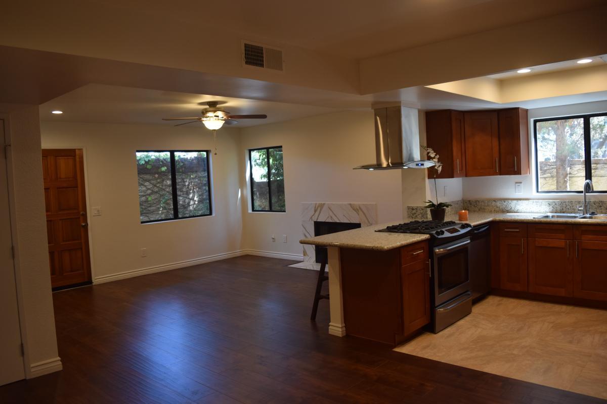 17032 Sims Lane Apt D, Huntington Beach, CA 92649   HotPads