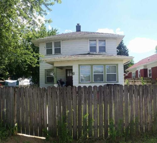 122 Williston Avenue Photo 1