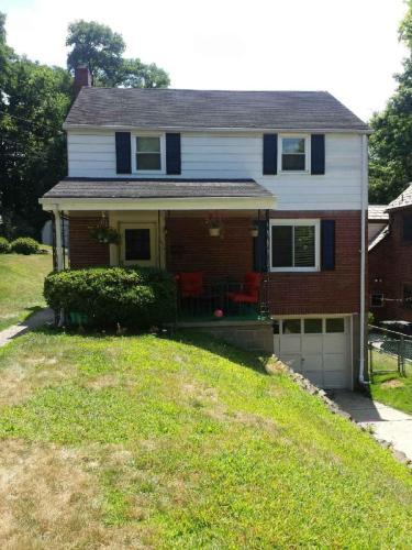 502 Woodland Avenue Photo 1