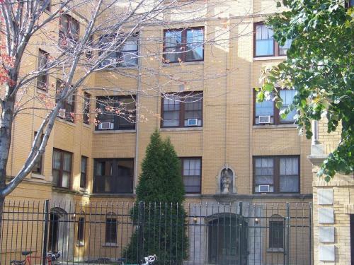 1501 N Wicker Park Avenue #2 Photo 1