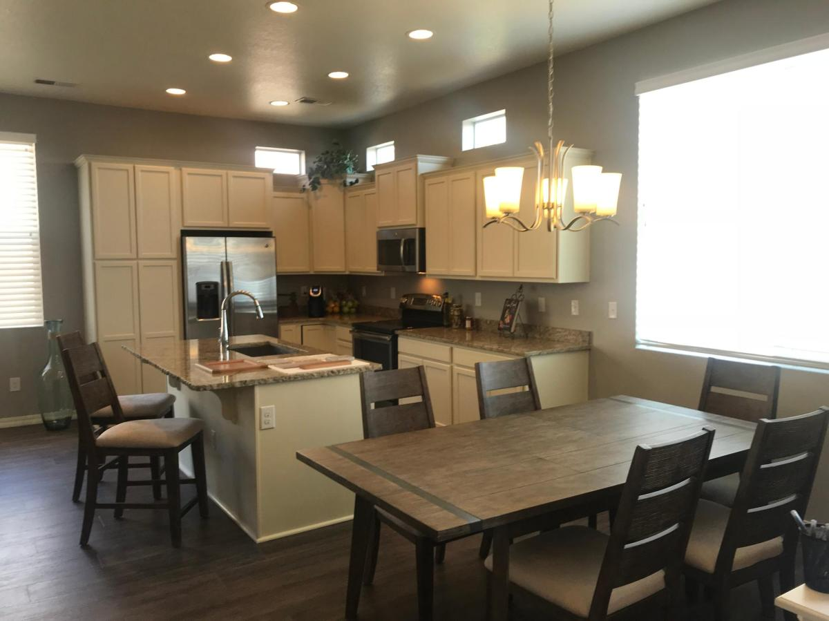 12208 Stone Timber Court, Parker, CO 80134 | HotPads