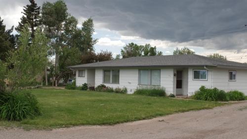 545 Mesa Drive Photo 1