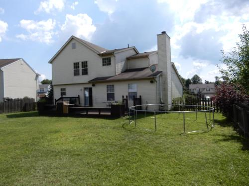 559 Rambling Brook Drive Photo 1