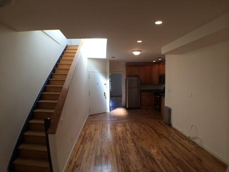 2 Bedroom Available In Cobble Hill!! Listing Id... A Photo 1