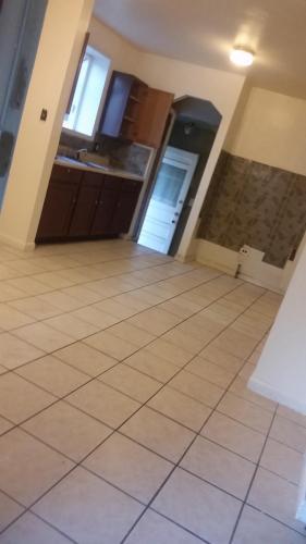 21003 Blackmar Avenue #HOUSE Photo 1