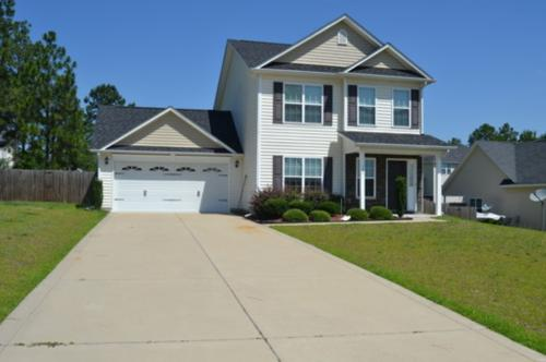 147 Basket Oak Drive Photo 1