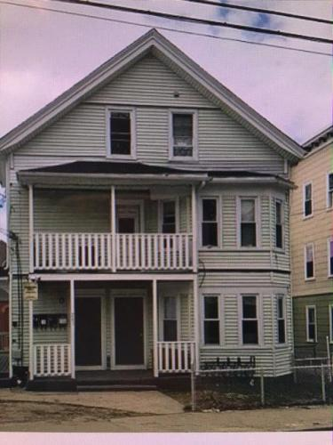 263 Elm Street #2ND FLOOR Photo 1
