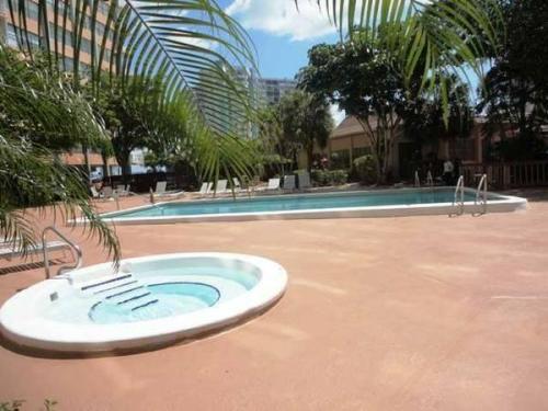1300 NE Miami Gardens Drive Photo 1