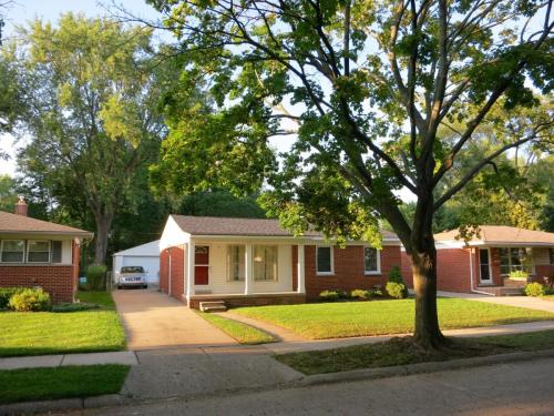 1403 Windemere Avenue Photo 1