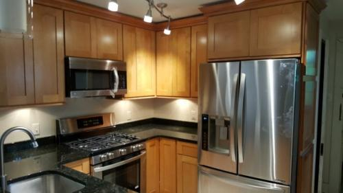 5267 Wilkins Avenue Photo 1
