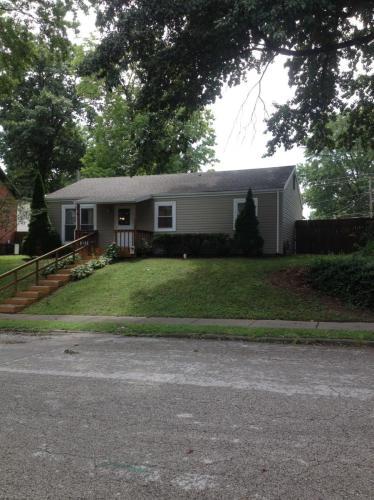 610 C Street #RANCH HOUSE Photo 1