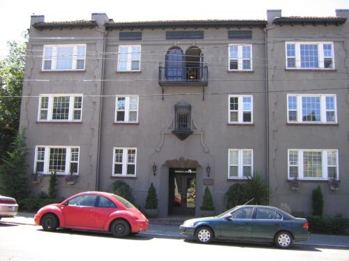 1645 10th Avenue Photo 1