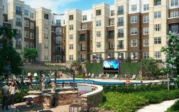 apartments for rent in charlotte nc all utilities included. apartment unit 6 at 9825 university city boulevard, charlotte, nc 28213   hotpads apartments for rent in charlotte nc all utilities included