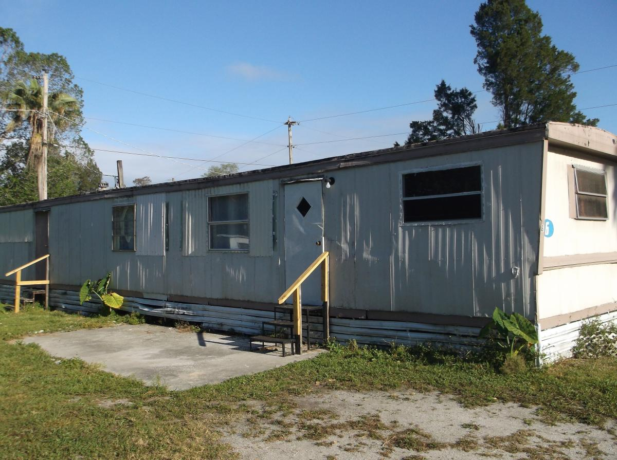 6028 Black Dairy Road Apt 6, Seffner, FL 33584 | HotPads