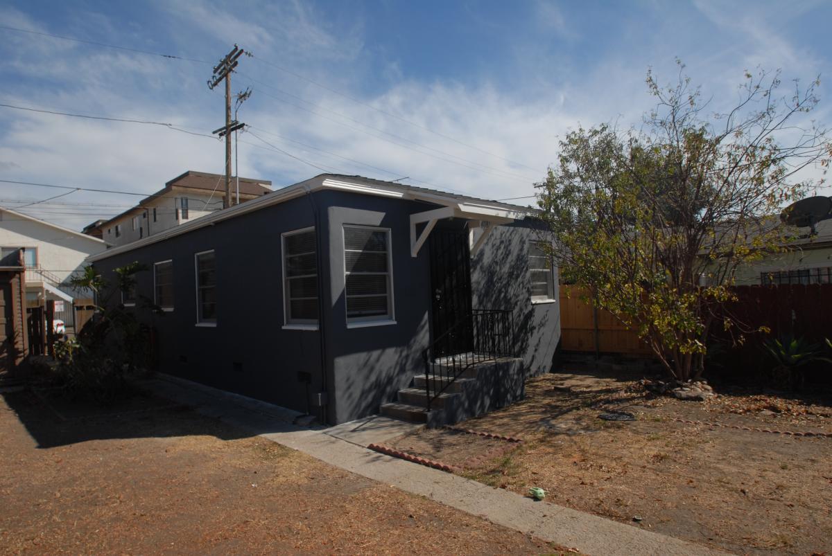b96d43966 4081 34th Street, San Diego, CA 92104 | HotPads
