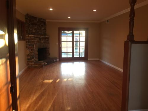 829 Cajon Avenue Photo 1