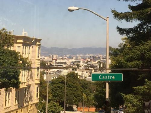 2 Castro Street #1 Photo 1