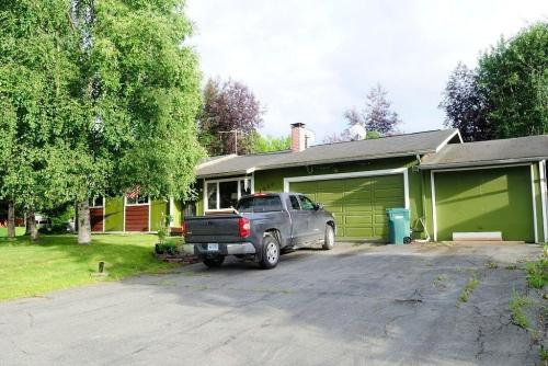 1250 82nd Avenue Photo 1