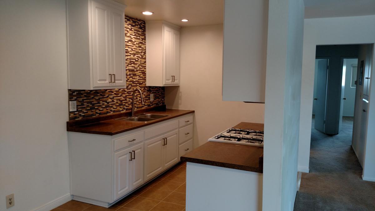 12921 Lucille Avenue Apt D, Garden Grove, CA 92841 | HotPads