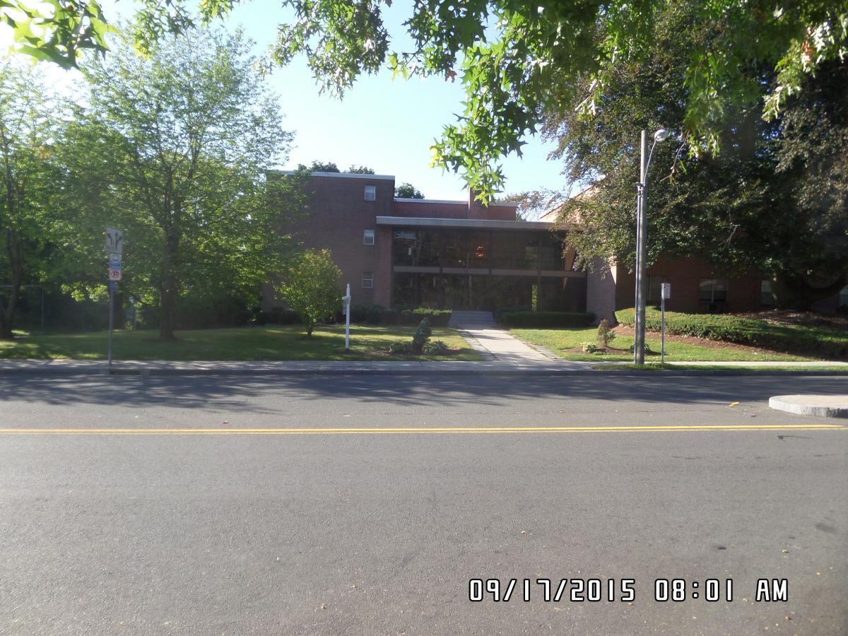 apartment unit 1 at 711 farmington avenue west hartford ct 06119 apartment unit 1 at 711 farmington avenue west hartford ct 06119 hotpads