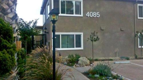 4085 Idaho Street #4 Photo 1