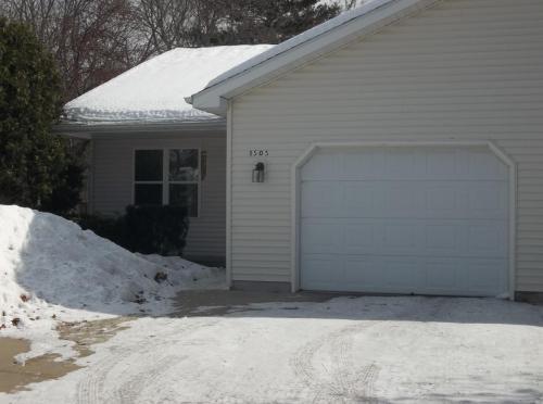 1505 Ridge Road Photo 1