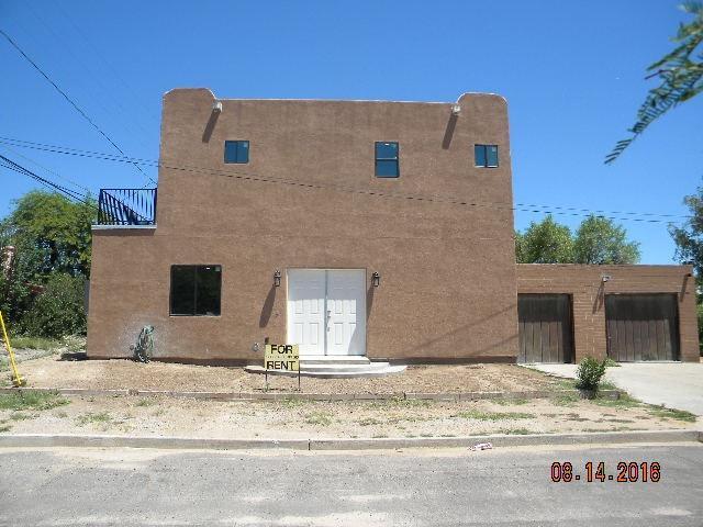 2101 2nd Street Apt 2 Tucson AZ 85719