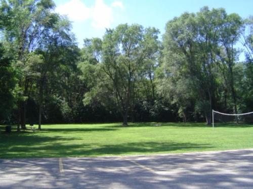 7180 Silver Lake Road Photo 1