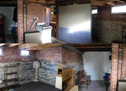 12 Barker Street #BASEMENT Photo 1