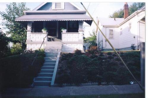413 Atwood Street Photo 1