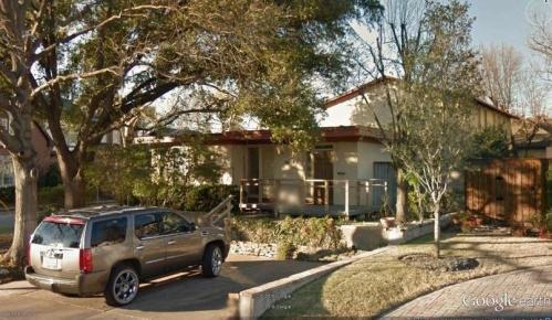4148 San Carlos Street Photo 1